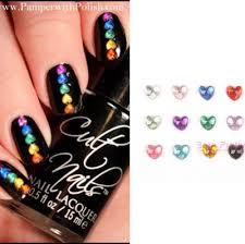 100 best nail art supplies images on pinterest nail art supplies