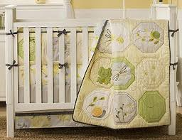 Bumble Bee Crib Bedding Set 33 Best Baby Rooms Images On Pinterest Babies Rooms Baby Room