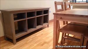 Wood Furniture Design Tv Table Ikea Hemnes Furniture Bed Wardrobe Console Table Shelving Unit