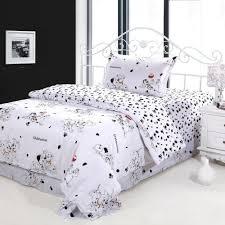 girls bedroom linen getpaidforphotos com