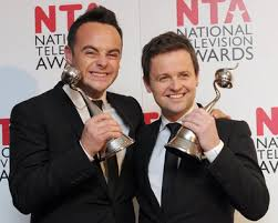 declan donnelly hair transplant source says declan donnelly has not had hair transplant but he
