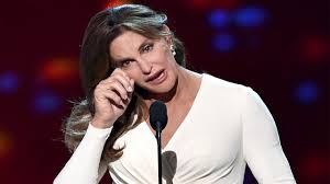 spirit halloween opening date 2015 this potentially u0027transphobic u0027 caitlyn jenner costume is facing
