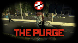 game modes garry s mod the purge garry s mod multiplayer gamemode hd 1080p youtube