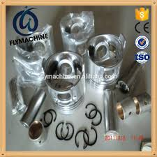 engine liner kit engine liner kit suppliers and manufacturers at