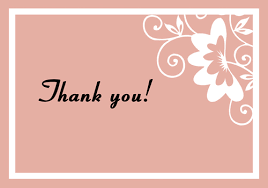 cheap thank you cards thank you cards uk cheap thank you card