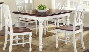 table awesome kitchen table decorating ideas for decoration