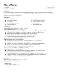 Subject Matter Expert Resume Resume With Certifications Sample Software Engineer Resume Example