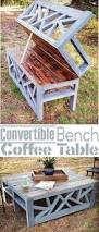 Table Picnic Table Plans Furniture Designs 7 Design Modern by 10 Free Picnic Table Plans Picnic Table Plans Backyard Patio