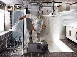 Bathroom Planner 100 Bathroom Ideas Ikea Bathroom Remarkable Ikea Bathroom