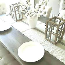 everyday kitchen table centerpiece ideas kitchen table centerpieces modern kitchen table centerpieces