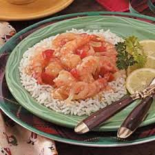Home Dinner Ideas Quick Seafood Recipes Taste Of Home