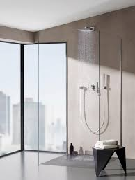 Grohe Shower Systems Let U0027s Examine Amazing Grohe Shower Head Best Home Decor Inspirations