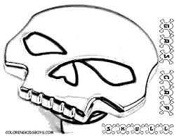 harley davidson coloring pages to print harley davidson coloring