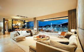 Top Home Interior Designers by Top Home Interior Designers Find The Top Interior Designers In