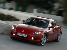 hooniverse asks u2013 the rx 8 is still being built do you care