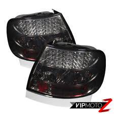 2001 ford f150 tail light assembly left car truck tail lights for audi a1 ebay
