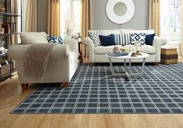 custom rugs runners gainesville carpetsplus colortile