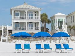 Beach House Rentals In Panama City Beach Fl - beachfront generations beach house truly vrbo