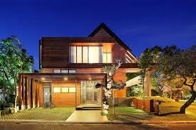 dream home ideas luxury home plans online house plans dream home