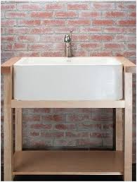 stand alone utility sink stand alone bathroom sink the best option 25 best ideas about