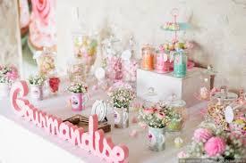 theme mariage gourmandise idées pour un mariage sur le thème de la gourmandise