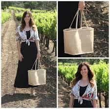 fashion five ways to wear a neutral maxi dress skimbaco