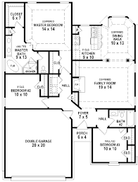 100 20000 sq ft house plans bay house unit 2102 condo for