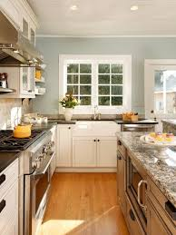 Kitchen Color Design Tool - 109 best new kitchen images on pinterest home colors and