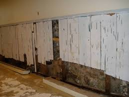 nine steps to take before finishing your basement in greater