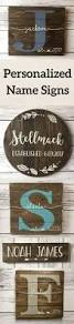 best 25 personalized housewarming gifts ideas on pinterest