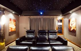 magnolia home theater acoustic geometry simple innovative affordable acoustics