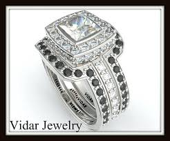 engagement ring payment plan ring payment plan engagement rings payment plans no credit