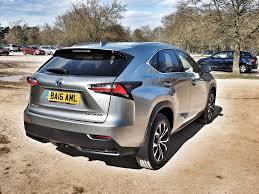 lexus nx recall uk day 1 with 300h f sport nav lexus nx300h nx200t club lexus