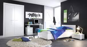 jugendzimmer schwarz wei uncategorized ehrfürchtiges schwarz weiss jugendzimmer und 5 tlg