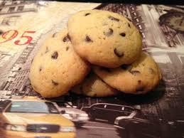 recette de cuisine cookies recette cookies à l américaine cuisine d enfant des recettes à