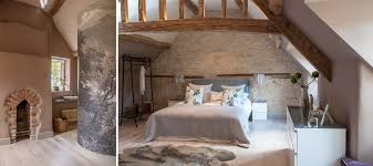 master bedroom beach cottage bedrooms mermaid bay beach cottage master bedroom westerleigh cottage luxury cotswold rentals luxury cotswold with regard to cottage master bedroom