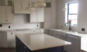 white cabinet kitchen ideas kitchen ideas cheap kitchen remodel backsplash ideas for white