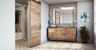 create u0026 customize your bedrooms dapper dressing room u2013 the home depot
