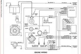msd 6al wiring diagram 1984 corvette msd wiring diagrams