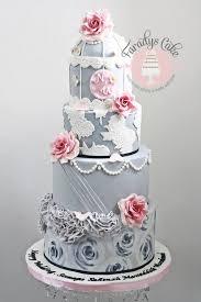 wedding cake jakarta cake jakarta bintaro sugar icing bintaro