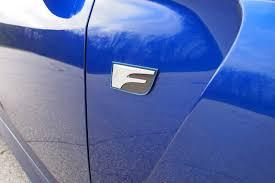 lexus rc two door 2015 2016 cadillac ats v coupe vs 2015 lexus rc f autoguide com news