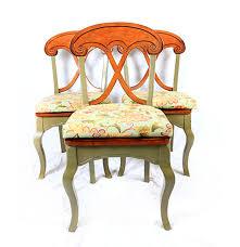 Pier 1 Dining Chair Marchella