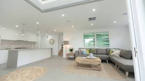 Display Homes Interior by Gj Gardner Homes Geelong Edgewater Display Youtube