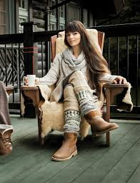 roots canada womens boots 16 best roots 3 images on canada hoody and roots