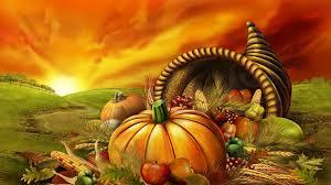 fall harvest wallpaper hd for widescreen wallpaper