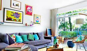 home decoration pics 5 colourful home decoration ideas