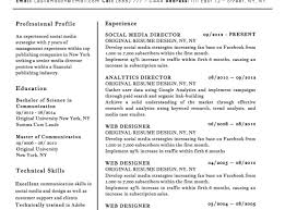 sle resume ms word format free download ms word resume template microsoft download office templates