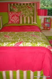Dorm Bedding For Girls by Premier Dorm Room Bedding Retailer Decor 2 Ur Door Releases 2012