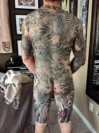 ink factory tattoos and body piercing tattoo u0026 piercing shop