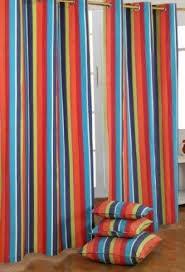 Burnt Orange Curtains Rosenheck Blue And Orange Boys Bedroom With Orange Curtains With